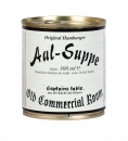 Aalsuppe - 300ml