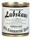 Labskaus - 300ml