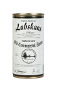 Labskaus - 550ml